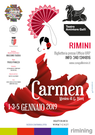 carmen-teatro-galli-2019 copia2